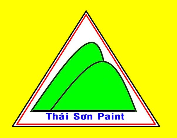Công ty TNHH TM DV Đặng Thái Sơn